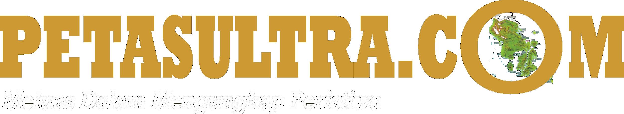 Petasultra.com